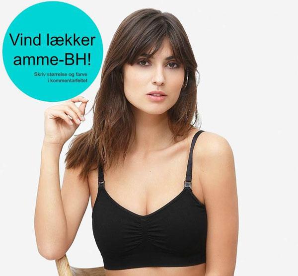 vind-lækker-amme-bh